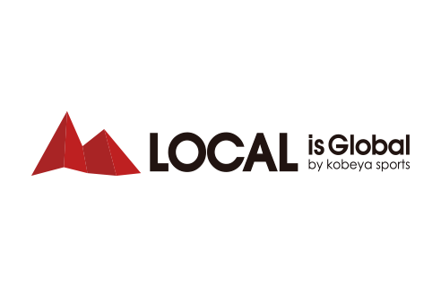 LOCAL is Global